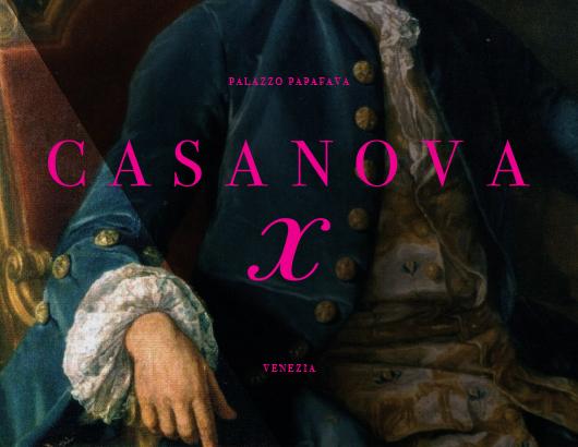 Casanova Museum & Experience