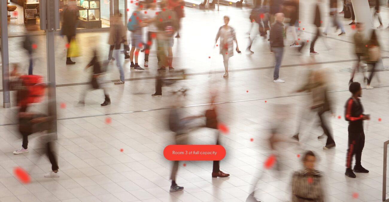Musei e Retail soluzioni post-covid