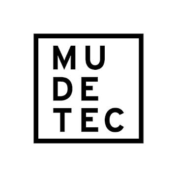 MUDETEC