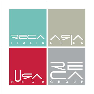 Rega group AR