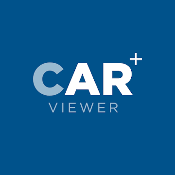 car viewer