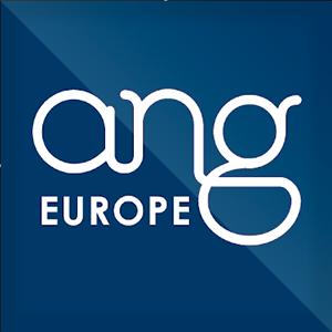 Ang Europe