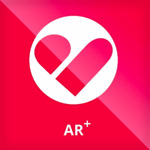 Cardionovum