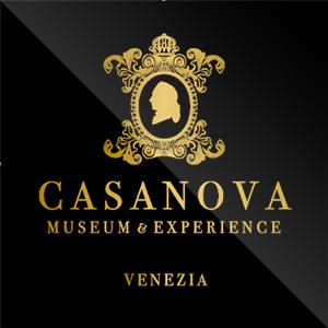 Casanova museum