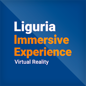 Liguria Immersive Experience VR