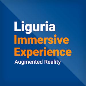 Liguria Immersive Experience