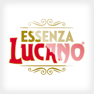 essenza lucano