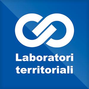 laboratori territoriali liguria