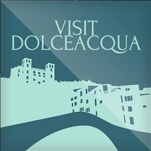 visit dolceacqua