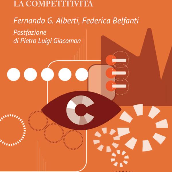 """""""Compete. Sfide e strategie per rilanciare la competitività"""""""