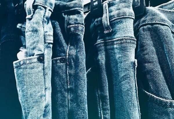 Via a Genova Jeans: il 3 ottobre la presentazione del progetto
