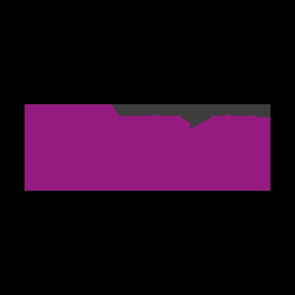 ETT entra a far parte dell'Associazione IIDEA