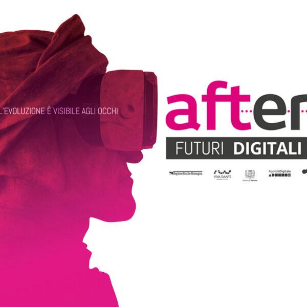After - Futuri Digitali 2021: Turismo smart e opportunità per le destinazioni