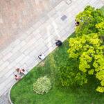 Creem - Riduzione dei consumi e costi di gestione degli edifici