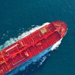 EMODnet Physics - Programma europeo osservazione dati marini