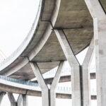 Grisis - Gestione Rischi e Sicurezza delle Infrastrutture