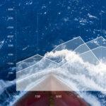 Jerico-Next - Osservazione costiera europea