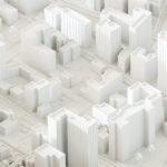 Planner - WebGIS per pianificazione e gestione di scenari urbanistici