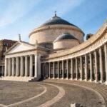 Snecs - App mobile di supporto alle visite turistiche