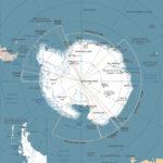 So Chic - Gestione flusso dati Oceano Antartico