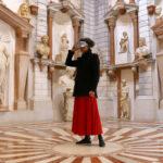 SuggestUS - Intelligenza digitale per il Patrimonio Culturale