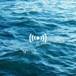 Schema - Sistema per verifica qualità dell'acqua