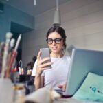 Virtualizzazione dei Centri per l'Impiego