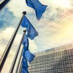 Offerta di servizi digitali in Europa: il Rapporto eGovernment Benchmark 2020