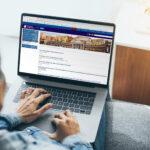 Online il Sistema Informativo Unico dei Centri per l'impiego di Regione Campania