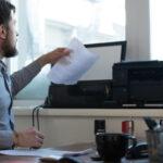 Certificati online per i cittadini: la stampa della SAP e del C2 Storico